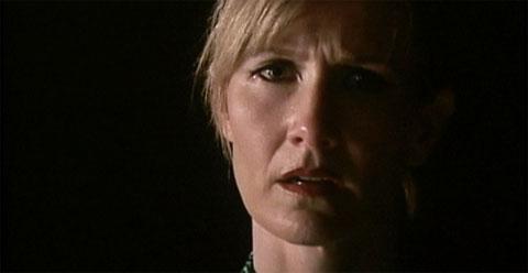 Laura Dern i InlandEmpire.
