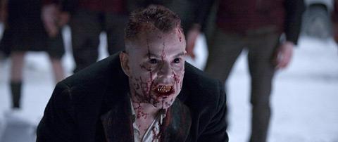 Danny Huston som vampyrboss.