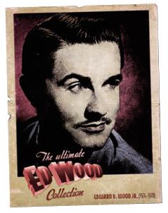 edwood1