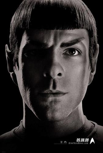 spock500
