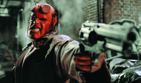 hellboy480