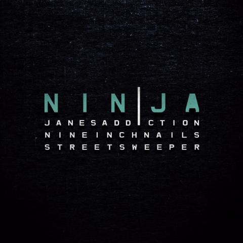 ninja480