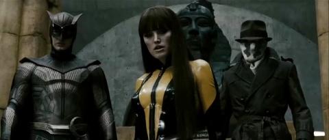 watchmen480a