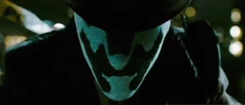 watchmen480b